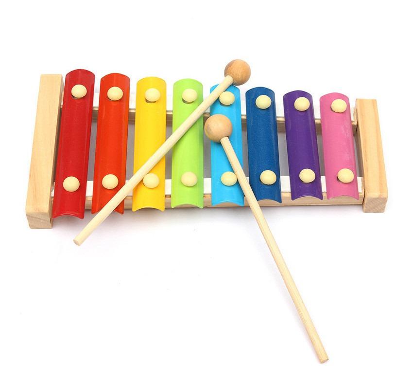xilofono-instrumento-musicales-D_NQ_NP_757177-MLM32628791555_102019-F